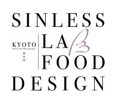 シンガポール発「SINLESS」(罪悪感のない)食生活を京都から全国へ。